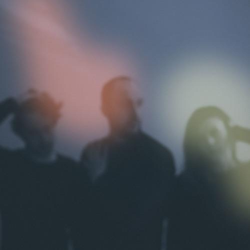 We Love Silence's avatar