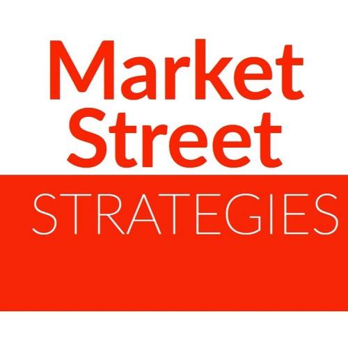 Market Street Strategies's avatar