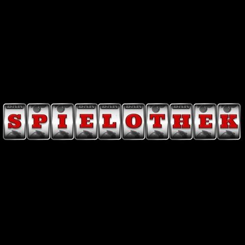 Spielothek's avatar