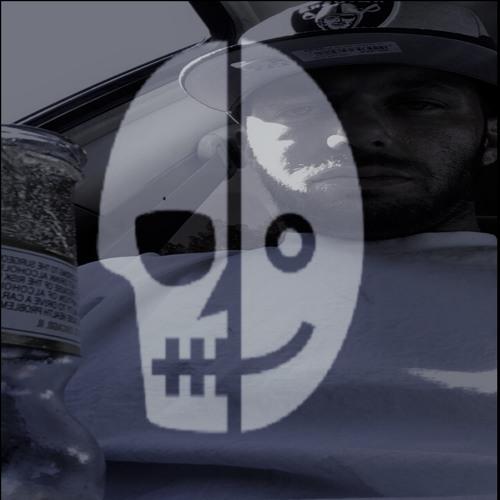 Past Dead's avatar