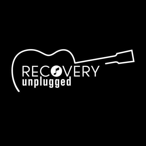 Recovery Unplugged's avatar