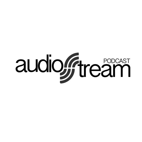 AudioStream's avatar