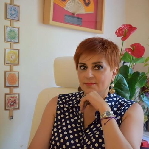 Maribel López's avatar