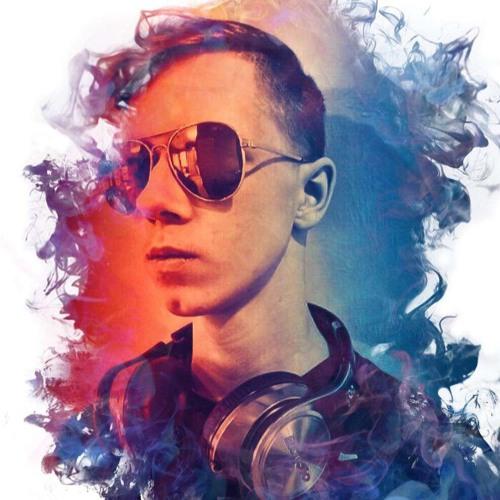 DJ AZNOH's avatar