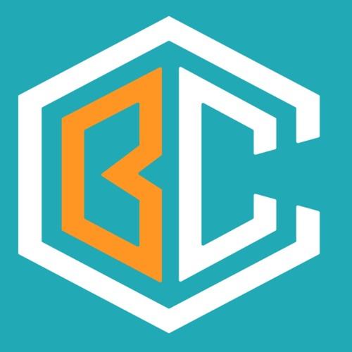 Believers City Church's avatar