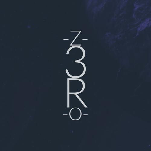 Z3RO⧉'s avatar