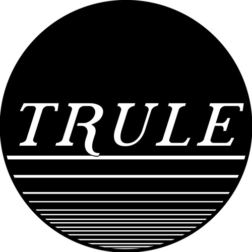 TRULE's avatar