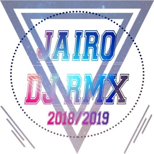 ☆Jaiiro Dj Rmx☆'s avatar