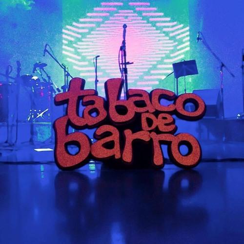 Tabaco de Barro's avatar