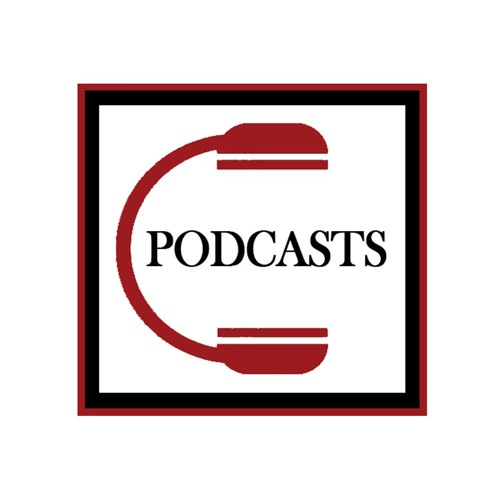 The Chronicle Podcast Network's avatar