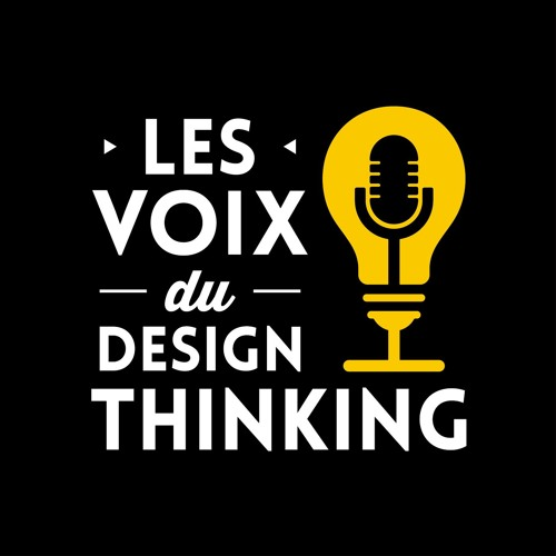 Les Voix du Design Thinking's avatar