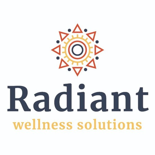 RadiantWellness's avatar