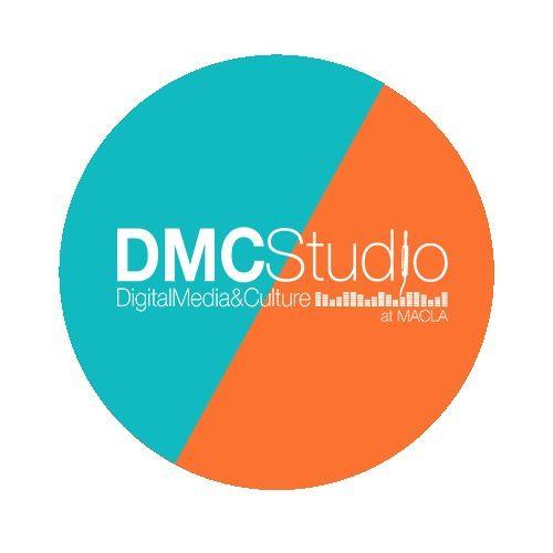 DMC Studio's avatar