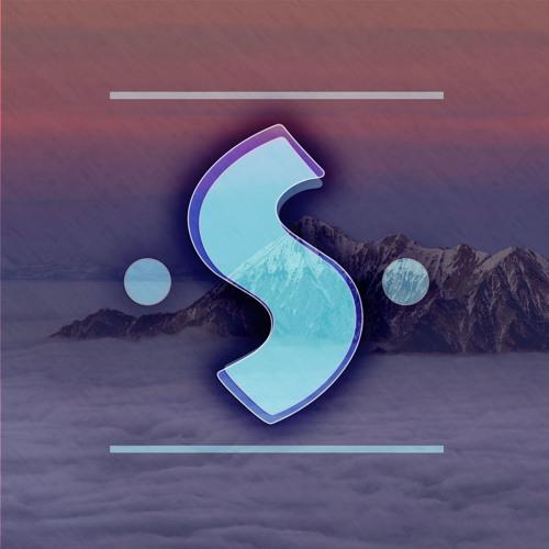 .S.'s avatar
