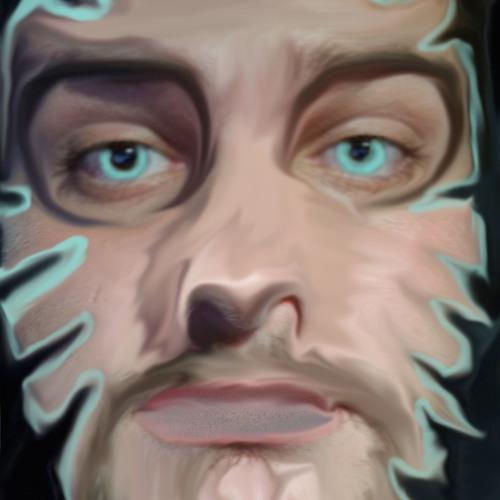 Spectral Eyes's avatar