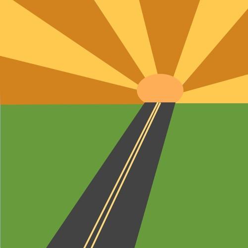 Between Hope & The Highway's avatar