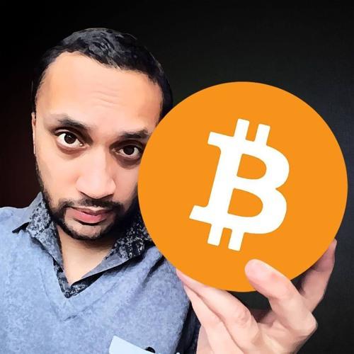 Cryptovator's avatar