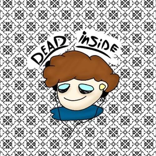 Sci the Midi Guy's avatar