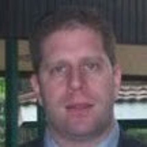 Jonathan Kine, MBA, PMP's avatar