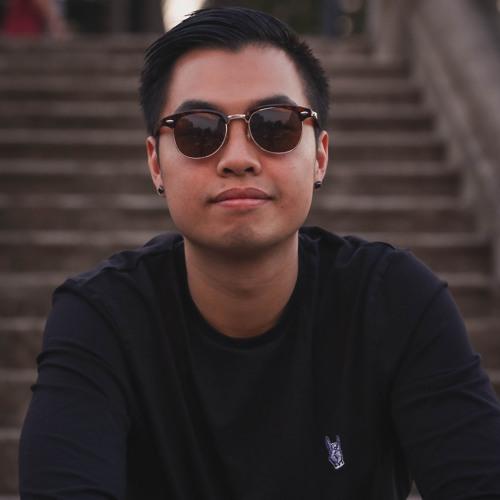 JOZN's avatar