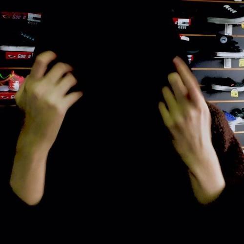 sofja's avatar