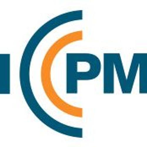 ICCPM's avatar