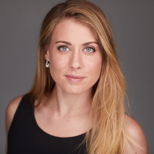 Adelaide Boedecker's avatar