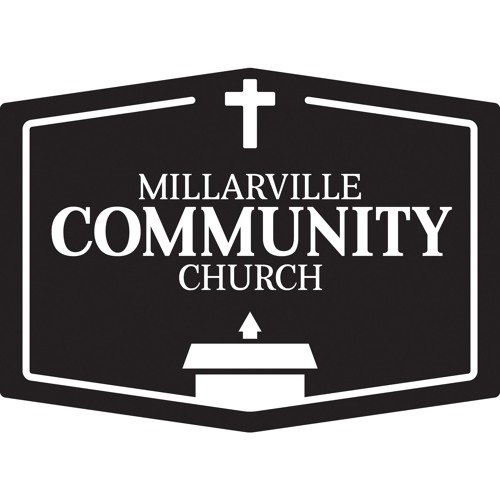 Millarville Community Church's avatar