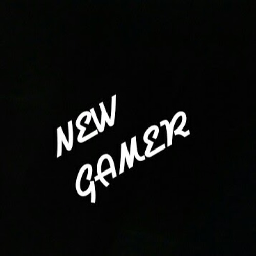 NEWGAMER 11's avatar