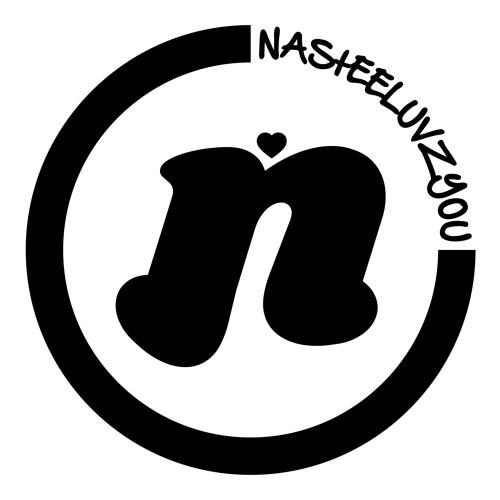 @nasteeluvzyou's avatar