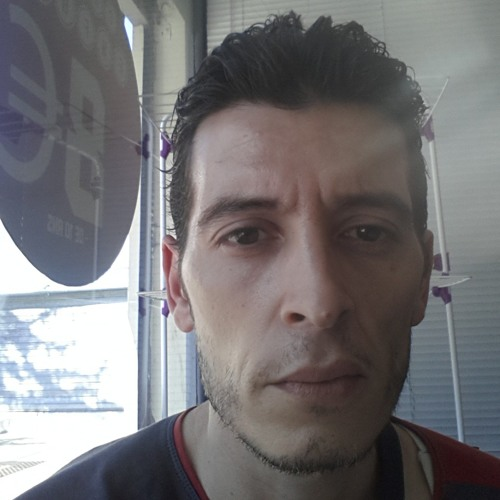 sad's avatar