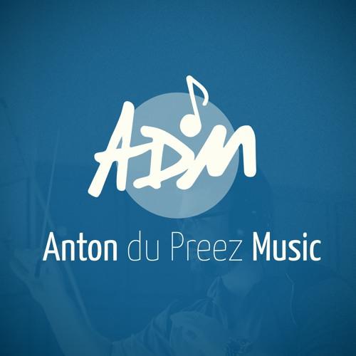 Anton du Preez's avatar