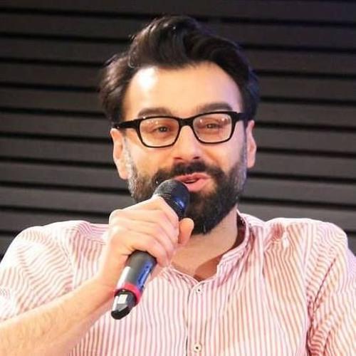 Dr. Ali Fathollah-Nejad's avatar
