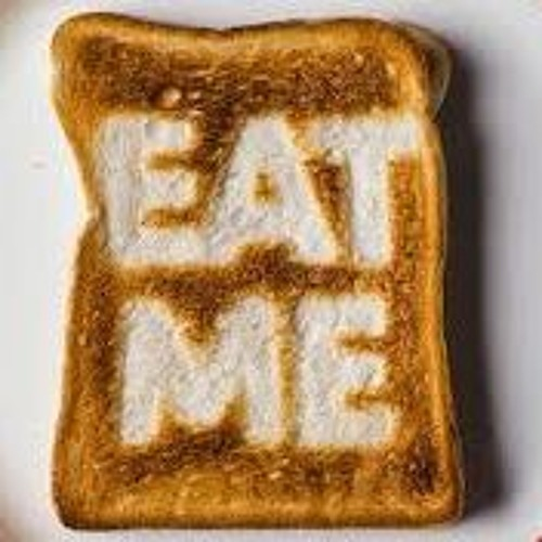 Funky Toast's avatar