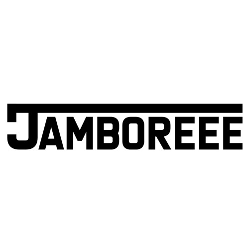 Jamboreee Music's avatar