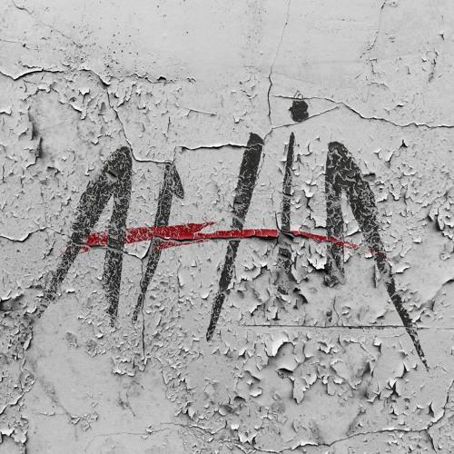 AHIA's avatar