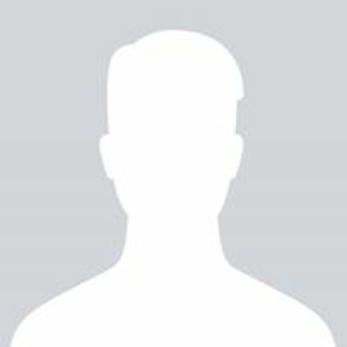 Mean River's avatar