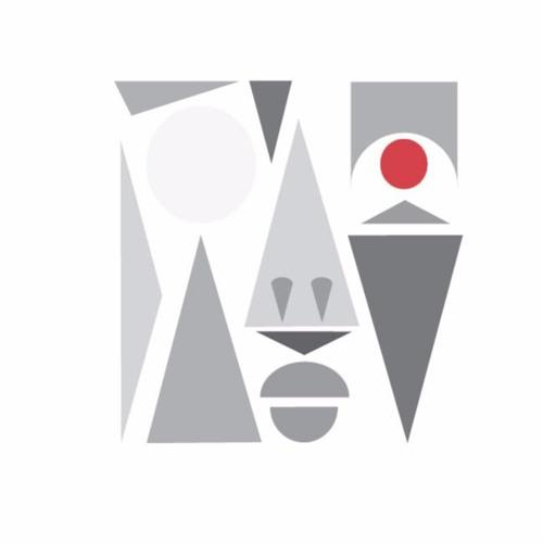 Tom Wheeler's avatar