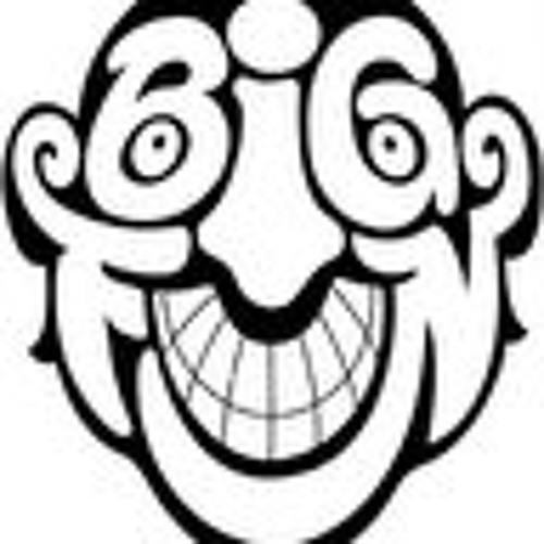 user528776653's avatar