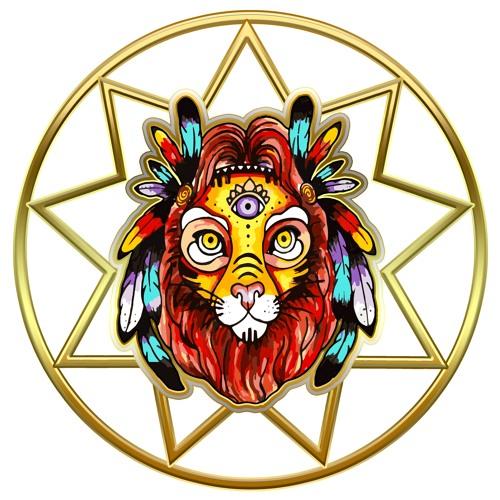 ΔLΔHΔ (ALAHA)'s avatar