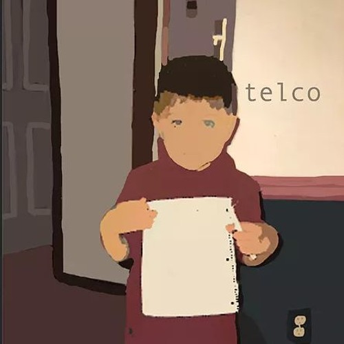 telco's avatar