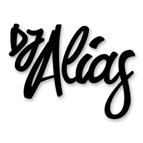 Dj Alias (NZ)'s avatar