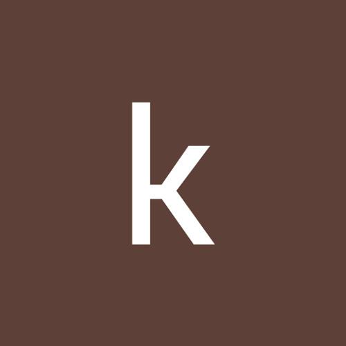 kwaku owusu's avatar