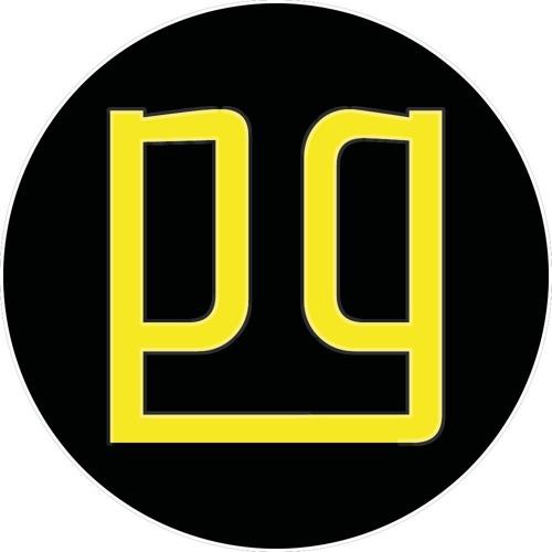 Pottinger's avatar