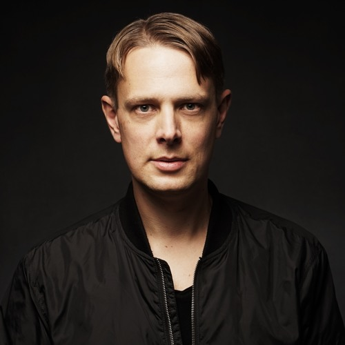 Fabian Ziemer's avatar