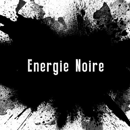 Energie Noire's avatar