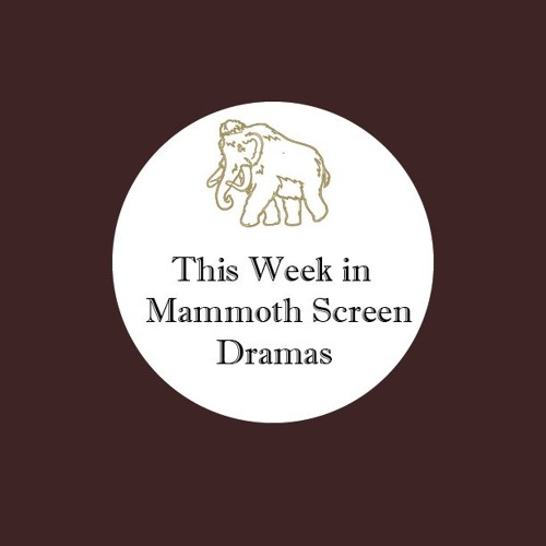 This Week In MS Dramas Fancast's avatar