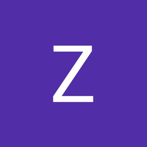 Zunaira Saman's avatar