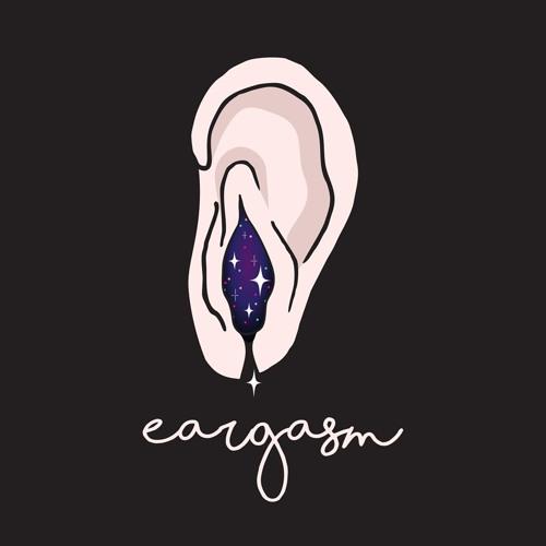 Eargasm DnB's avatar