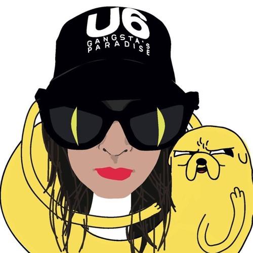 DJ Angel's avatar